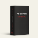 Ray Dalio's Recommended Books: His Reading List