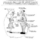 The Anatomical Cause for Finger-Pulled Flatulence