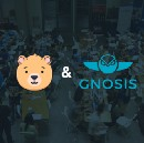 36 hours for students to hack away on Gnosis use cases at Cal Hacks 4.0
