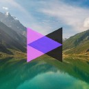 🚀 Make your Android Project pop with Remixer by Google