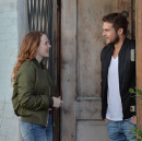 """Awestruck Sets Up First Scripted Series """"Confess"""" with go90, Sherilynn Fenn & Katie Leclerc…"""