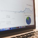 How to optimize Google Analytics to help you get more actionable insights