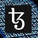 Thoughts on Tezos