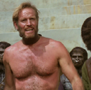 Planet of the Apes-動物為何比人類低賤?