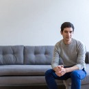 Interview with Jeremy Le Van — Co-Founder and Head of Design at Sunrise