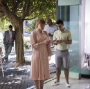 """A Black Mirror thought experiment — what actually scares you about """"Nosedive"""""""