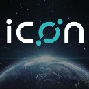 ICON Lottery Draw Event (10,000 ICX)