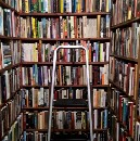 Share Your Books