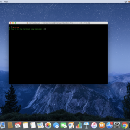 Navigate through your computer using only these 7 Terminal commands