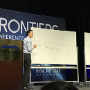 Andrew Ng Says Enough Papers, Let's Build AI Now!