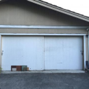 The Second Most Famous Garage In Silicon Valley