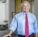 Remembering Aubrey McClendon