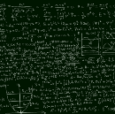 One Magic Formula to Calculate User Experience?
