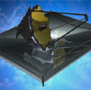 How The James Webb Space Telescope Will Deploy (In An Ideal World)