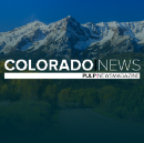 2 bills advance in Colorado to curb growing pot at home