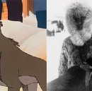 Balto Was A Real Dog And His Story Is Insane