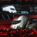 Innovation is about value and Tesla Semi's windshield is a great example