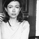 Joan Didion documentary explores her life as she became a 'fully-formed famous writer'