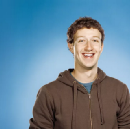 32 Books Recommended By Mark Zuckerberg