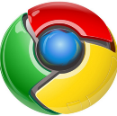 The Complete Guide to Being Faster in Chrome