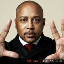 5 New Lessons I Learned From Daymond John