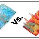 Cold Wallet Vs. Hot Wallet: What's The Difference?