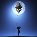 The case for Ethereum maximalism