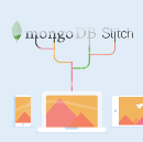 MongoDB Stitch — Your Application Backend Delivered as a Service