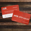 Why We Created the Yelp Elite Squad