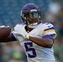 The Teddy Bridgewater Injury Is an Awful Thing