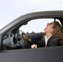Befriending Your Fury: 5 Tips To Addressing Anger (especially when driving in L.A.)