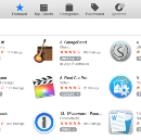 How To Launch a Mac App and Become #1 Top Paid App Globally