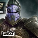 Twitch Prime members — get the For Honor™ Twitch Prime bundle!