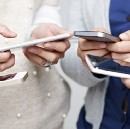 Net Neutrality: What it could mean for mobile payments