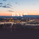 Accelerating Smart City: the Oslo model