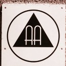 How Alcoholics Anonymous Psychologically Abuses The Marginalized