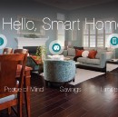 SmartThings and Smart Vents