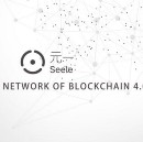 Seele review (Russian version)