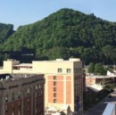 Appalachia is Dying. Pikeville is Not.