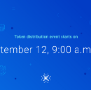 Kin TDE: If You Want to Participate, You *Must* Register by September 9, 9:00 a.m. ET