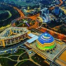 10 Amazing facts about Rwanda and Reasons to visit in 2018.