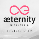 æternity Dev-Log: 17–02