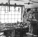Back To Craftsmanship: Lessons from the Arts and Crafts Movement