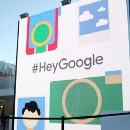 Google to Launch Netflix for Gaming called Yeti
