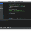 JetBrains' Rider: First Impressions
