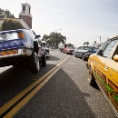 A Visual History of Lowriders