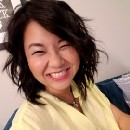 Meet Amy Chiou — Creating Change Through Apps, Clothing, and Community