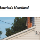 """Dear New York Times, """"A Voice of Hate in America's Heartland"""" Is A Sound That's Killing Black…"""