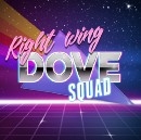 Right Wing Dove Squad: How Trash Doves Became The Symbol of The Alt Right