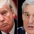 "Mueller On Trump: ""Either He Has Massive Balls Or He's Uncommonly Stupid"""